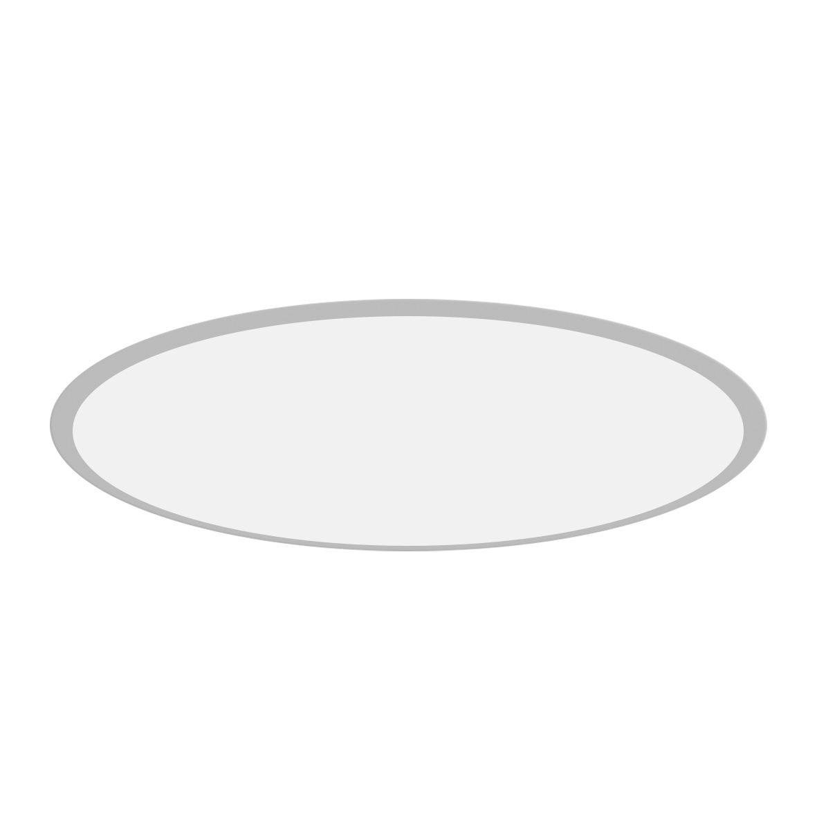 ROON H8 RECESSED