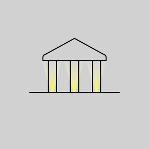 ARCHITECTURAL LIGHTING PRODUCTS